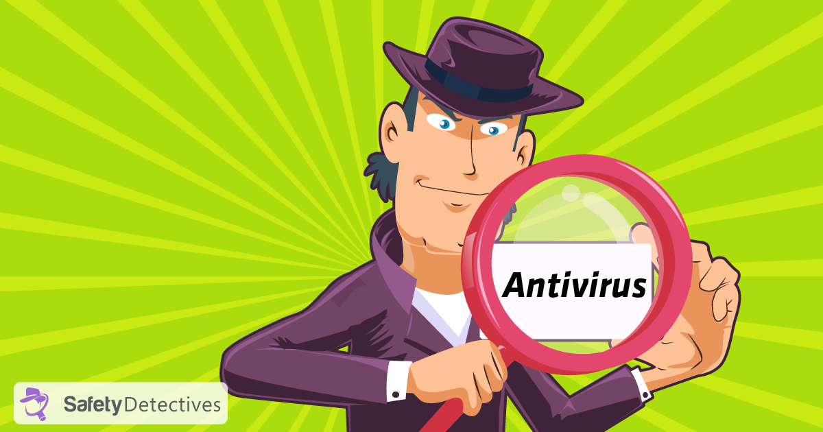 The Best Antivirus for Linux of 2019