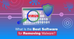5 melhores softwares antimalware 2021: remoção e proteção