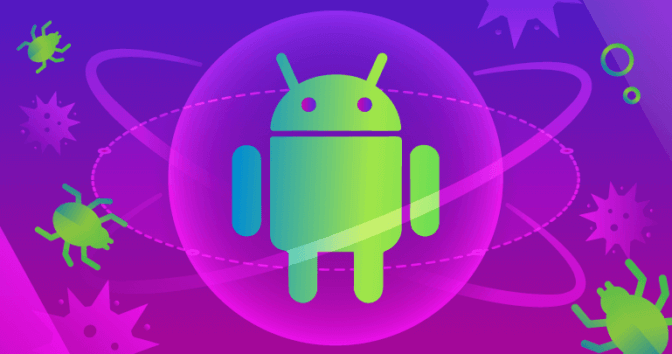 360 Security Has Android Antivirus Covered!