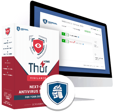 """Bonus. <a href=""""https://www.safetydetectives.com/go/vendor/1593/?post_id=9217&alooma_btn_name=Affiliate+Link+-+223595"""" title=""""Heimdal Security"""" rel=""""nofollow noopener"""" target=""""_blank"""" data-btn-name=""""Affiliate Link - 223595"""" data-btn-indexed=""""1"""">Heimdal Thor Vigilance Home</a> — Proactive Mac Protection for Experienced Users"""