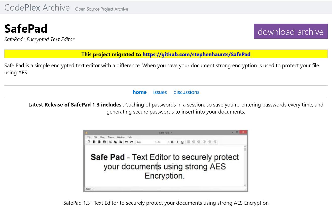 "<a href=""https://www.andryou.com/safepad/"" rel=""nofollow noopener"" target=""_blank"" data-btn-name=""Affiliate Link"">Safe Pad</a>"