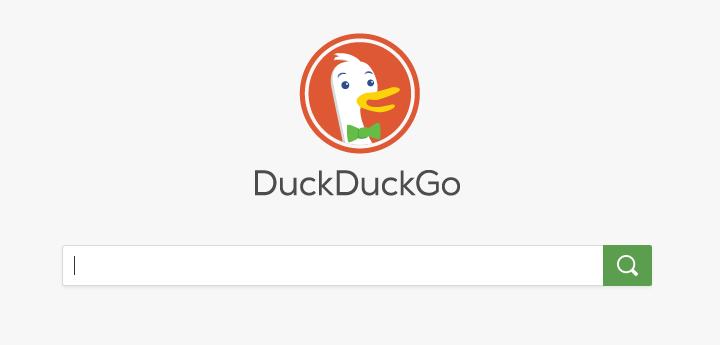 "<a href=""https://duckduckgo.com/"" rel=""nofollow noopener"" target=""_blank"" data-btn-name=""Affiliate Link"">DuckDuckGo</a>"