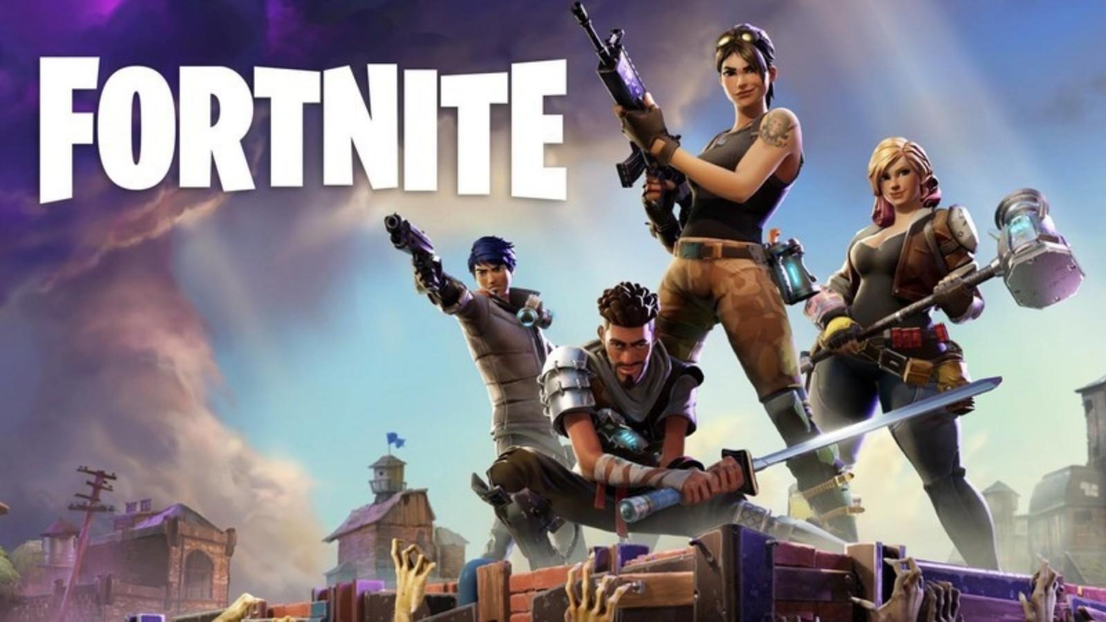 6 Tips To Help Your Kids Avoid The Fortnite Mobile Scam