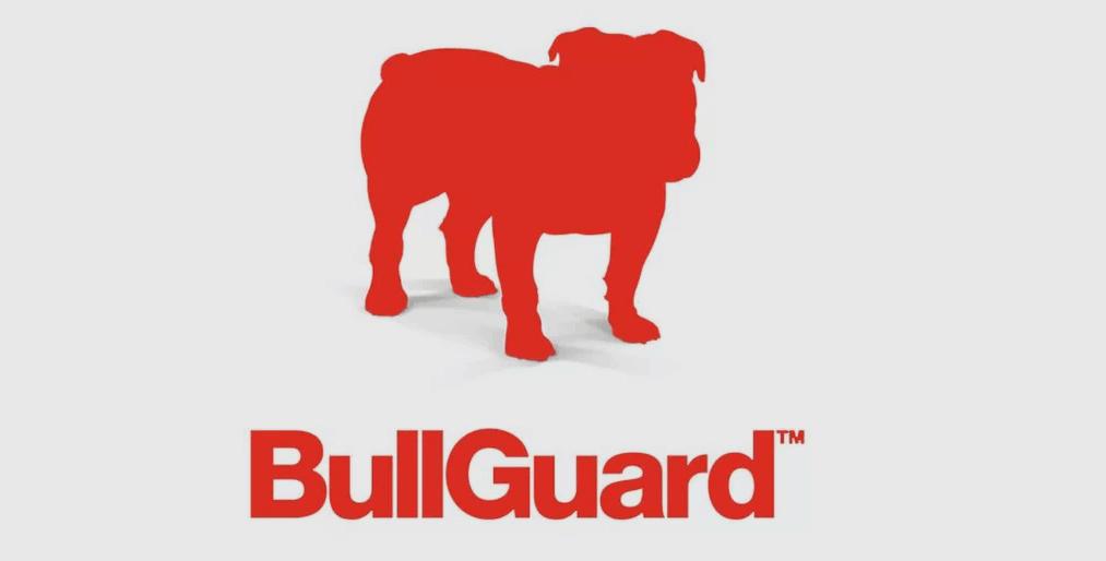 BullGuard Free Antivirus