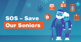 The Ultimate Internet Safety Guide for Seniors