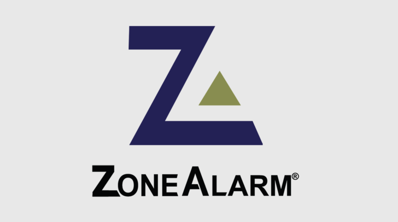 2020 ZoneAlarm Free Antivirus فيروسات