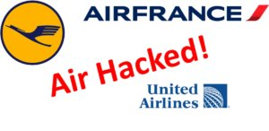Major Security Breach Discovered Affecting Nearly Half of All Airline Travelers Worldwide
