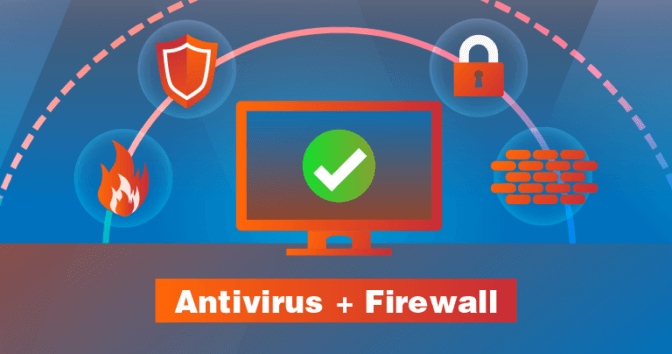 What is a Firewall and Can it Fully Protect Your Computer in 2020?