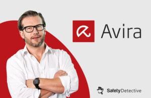 Interview Mit Travis Witteveen – Avira