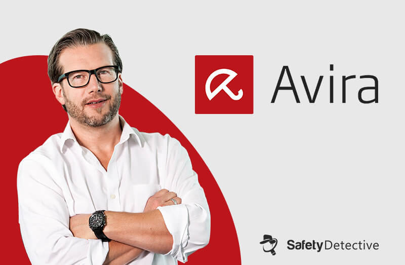 Interview With Travis Witteveen – Avira