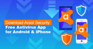 Avast Mobile: Download Avast Mobile Security Free Antivirus App for Android & iPhone