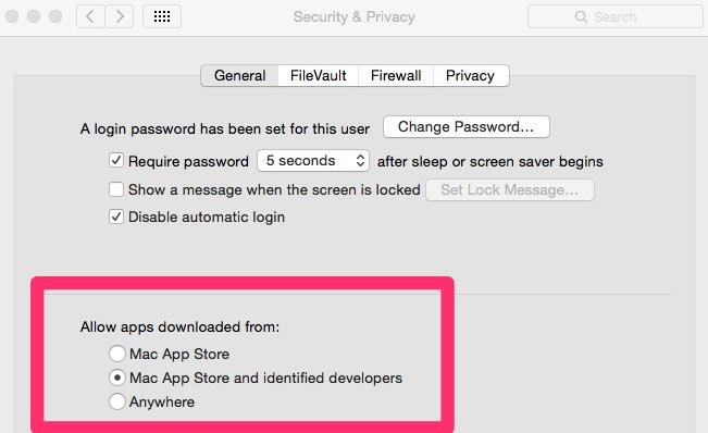 Can Macs Get Adware?