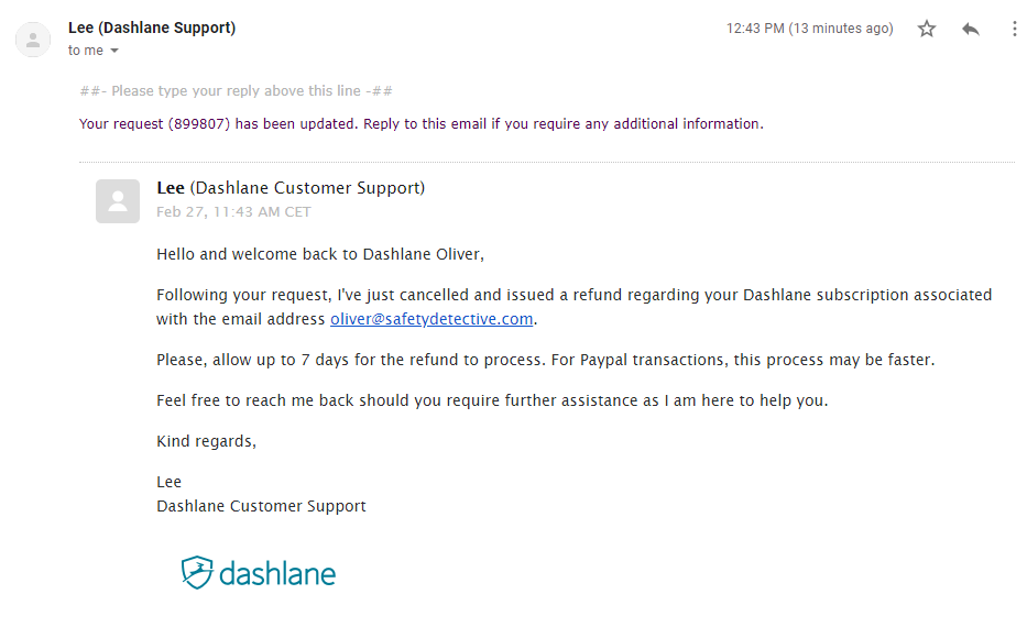Dashlane vs Roboform - Are the free versions worth it?