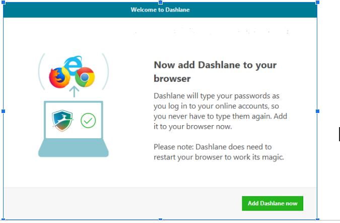 Dashlane vs. LastPass: Ease of Use and Setup