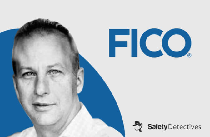 Interview With Doug Clare – FICO