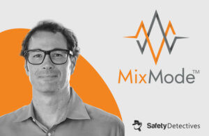 Interview With John Keister – Mixmode