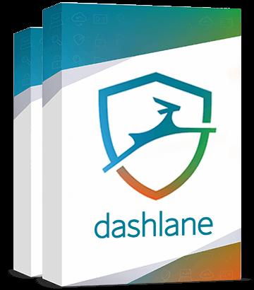 Dashlane