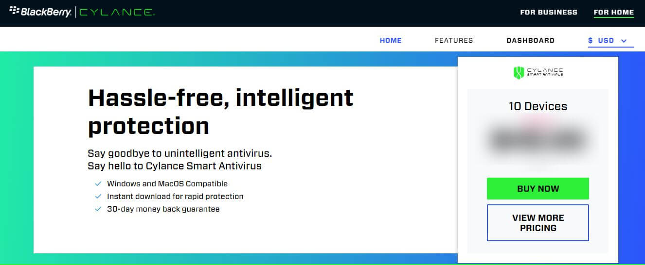"""<a href=""""https://www.safetydetectives.com/go/vendor/discount/1595/?post_id=17239&alooma_btn_name=Affiliate+Link+-+20627"""" title=""""Cylance Smart Antivirus"""" rel=""""nofollow noopener"""" target=""""_blank"""" data-btn-name=""""Affiliate Link - 20627"""" data-btn-indexed=""""1"""">Cylance — Up to 60% off (US, UK, and Canada)</a>"""