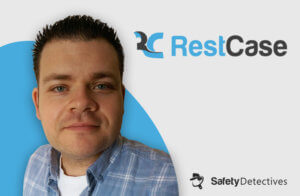 Interview With Guy Levin – RestCase