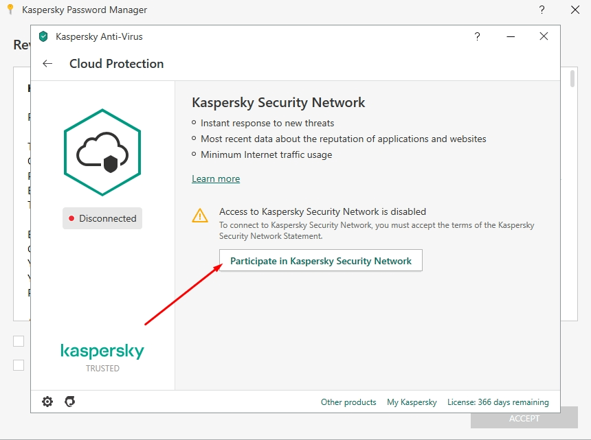 Kaspersky Antivirus Review Is It Safe To Use In 2021