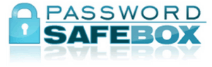 Password Safebox