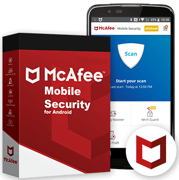 "4. <a href=""https://nl.safetydetectives.com/go/vendor/free-android/203/?post_id=5956&alooma_btn_name=Affiliate+Link+-+409754"" title=""McAfee"" rel=""nofollow noopener"" target=""_blank"" data-btn-name=""Affiliate Link - 409754"" data-btn-indexed=""1"">McAfee Mobile Security</a> — Beste voor diefstalpreventie"