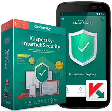"<a href=""https://it.safetydetectives.com/go/vendor/android/202/?post_id=3529&alooma_btn_name=Affiliate+Link+-+23878"" title=""Kaspersky"" rel=""nofollow noopener"" target=""_blank"" data-btn-name=""Affiliate Link - 23878"" data-btn-indexed=""1"">Kaspersky Internet Security per Android</a> — Protezione da Malware robusta con funzionalità antifurto"