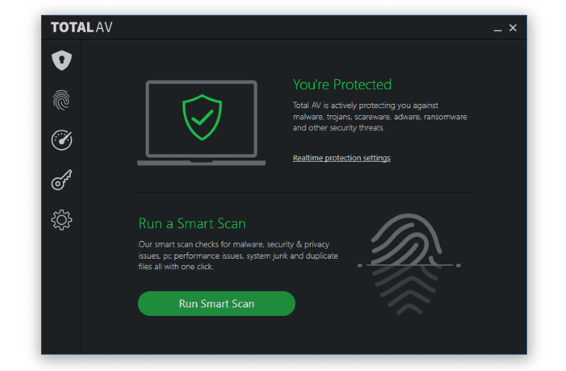 The Competition: Windows Defender vs. Free Antiviruses