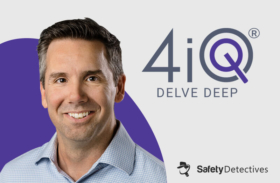 Interview With Mike Fleck – 4iQ