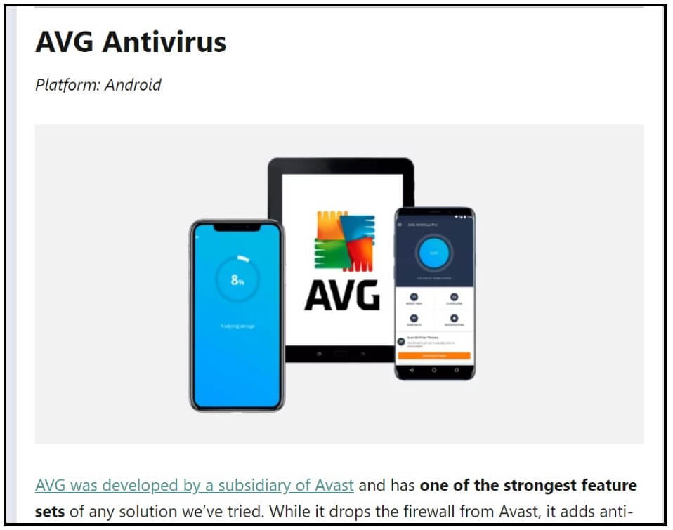 Why Ethical Violations by Antivirus Companies Are Especially Serious