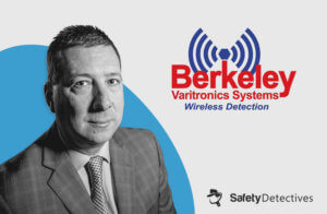 Interview With Scott Schober – BV Systems