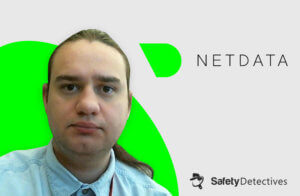 Interview With ZackShoylev – Netdata