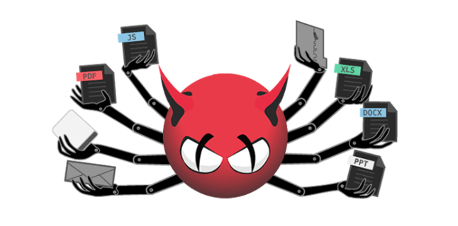 ClamAV — Best Free Open-Source Scanner w/ 100% Malware Detection