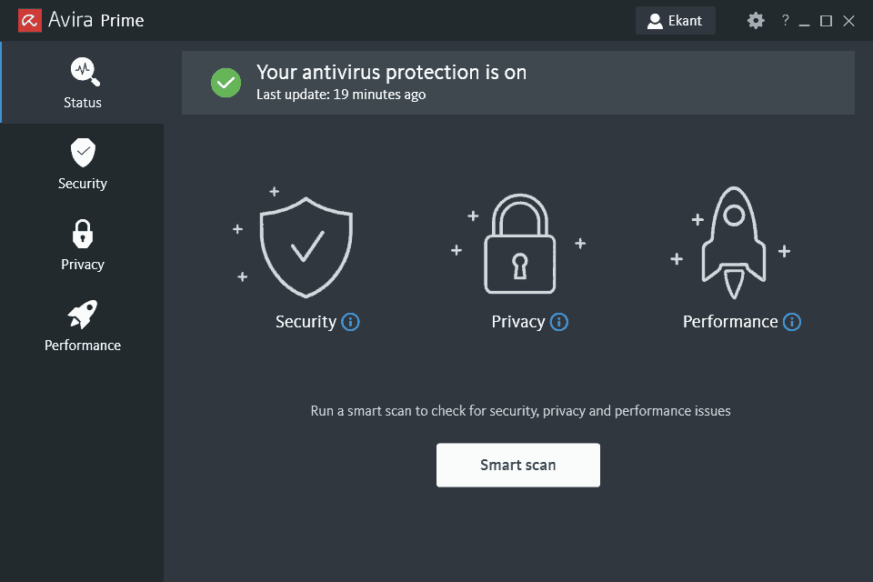 La Competencia: Windows Defender vs. Antivirus Gratuitos