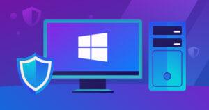 Cei mai buni 10 Antiviruși pentru Windows 10: PC sigur în 2021