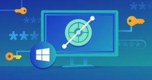 Les 5 meilleurs gestionnaires de mots de passe pour Windows en 2021