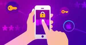 أفضل 5 برامج إدارة كلمات مرور لأجهزة iOS في [2021]: تطبيقات لأيفون وأيباد