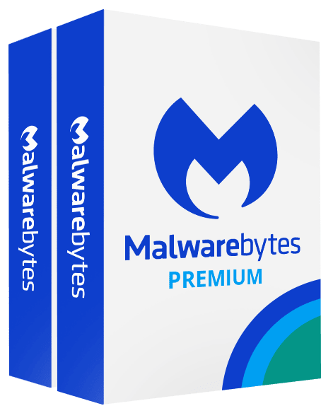 MalwarebytesPlans & Pricing