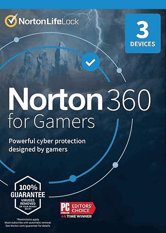 Norton 360 paketit ja hinnat