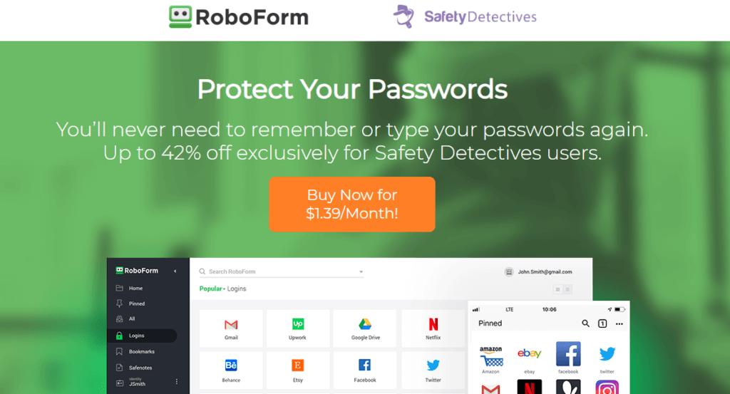 "<a href=""https://he.safetydetectives.com/go/vendor/mac/7976/?post_id=23635&alooma_btn_name=Affiliate+Link+-+88947"" title=""RoboForm"" rel=""nofollow noopener"" target=""_blank"" data-btn-name=""Affiliate Link - 88947"" data-btn-indexed=""1"">RoboForm</a>— מומלץ הודות למילוי מילוי מתקדם של טפסים אונליין"