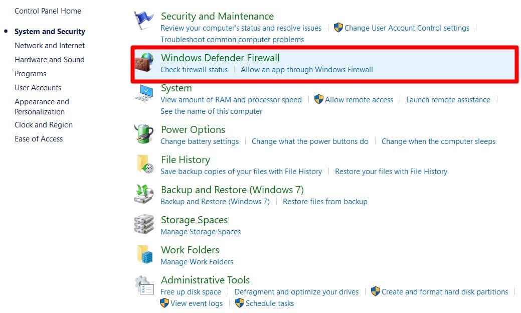 How to Keep Your Windows 10 Computer Secure