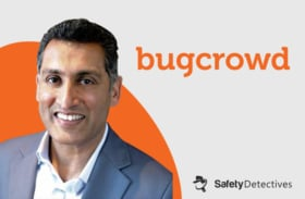 Interview With Ashish Gupta – Bugcrowd