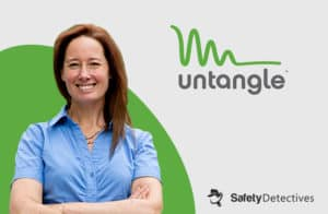 Interview With Heather Paunet – Untangle