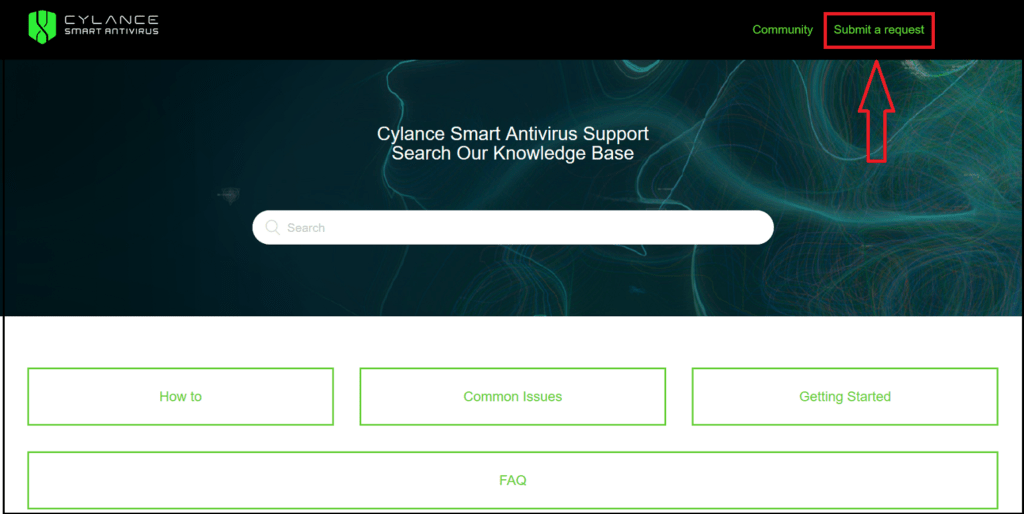 Cylance Full Review
