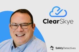 Interview With John Milburn – Clear Skye