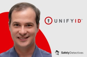 Interview With John Whaley – UnifyID