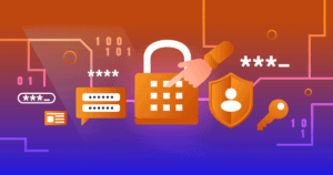 5 Best Antiviruses with a Password Manager in 2021