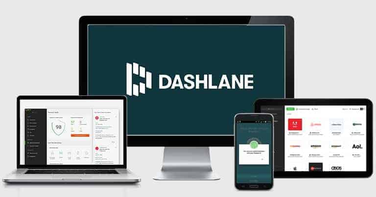 "🥇1. <a href=""https://www.safetydetectives.com/go/vendor/7963/?post_id=11654&alooma_btn_name=Affiliate+Link+-+219894"" title=""Dashlane"" rel=""nofollow noopener"" target=""_blank"" data-btn-name=""Affiliate Link - 219894"" data-btn-indexed=""1"">Dashlane</a> — Best Overall Windows Password Manager in 2021"