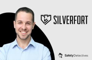 Interview With Hed Kovetz – Silverfort