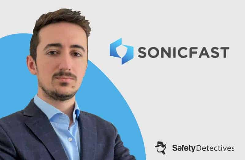 Interview With Mauro Carini – SonicFast
